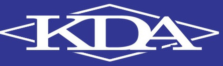 rs-kda-full-logo